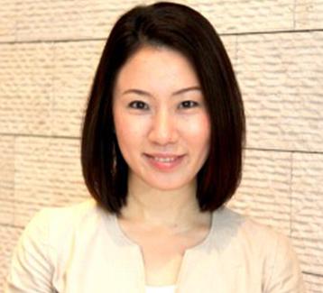 Takane Hori