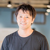 Takeshi Kito