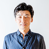 Hiroki Maruyama