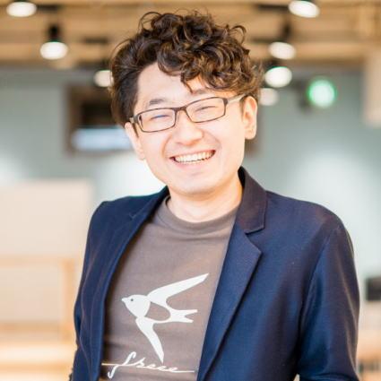 Yasuhiro Kimura