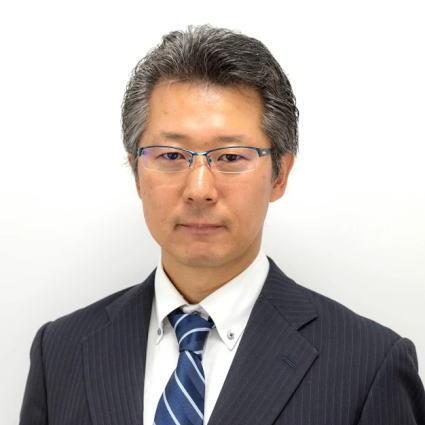 Junichi Kanda