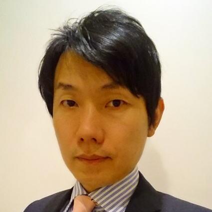 Tatsuto Fujii
