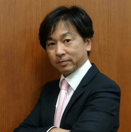 Yutaka Soejima