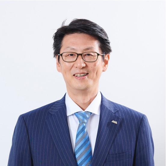Hirokuni Onozawa
