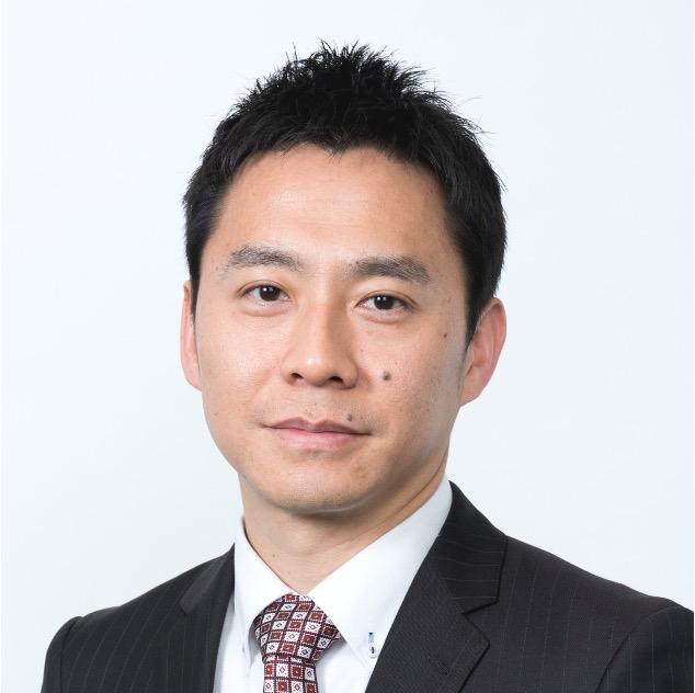 Kenji Hoki