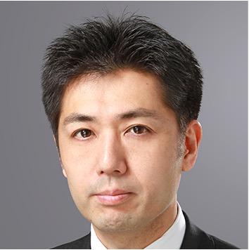 Masayori Shoji