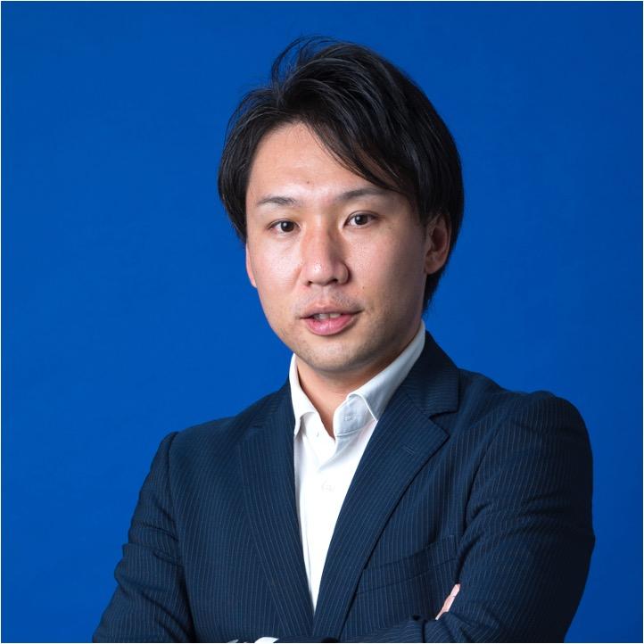 Yosuke Hidaka