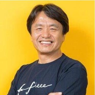 Mitsuhiro Komura