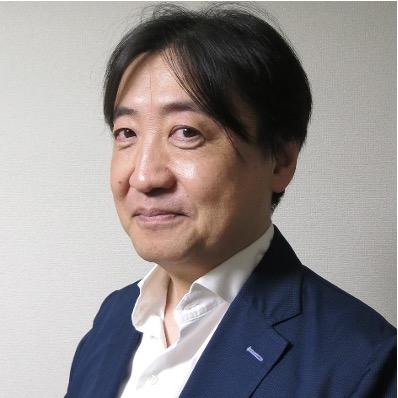Tomoharu Kusaka