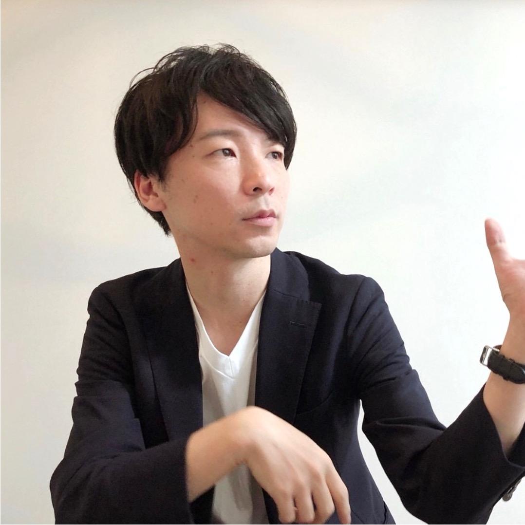 Hitoshi Okabe