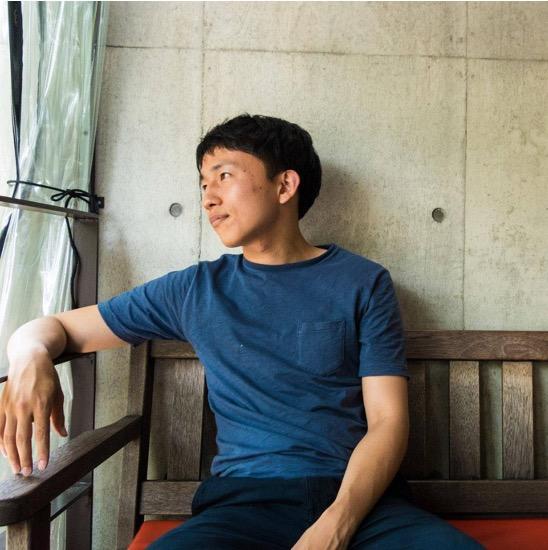 Haegwan Kim