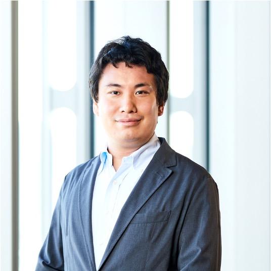 Tatsuro Shirakawa