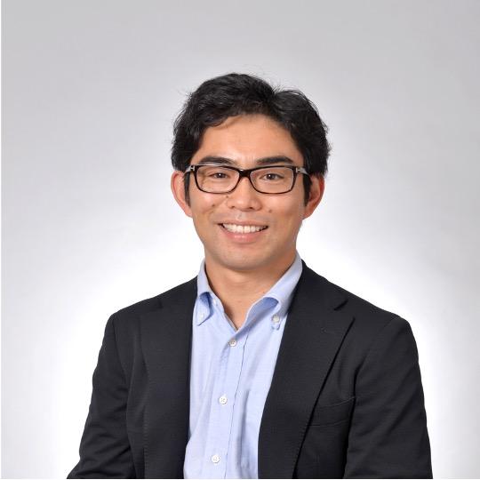 Daisuke Fukutani