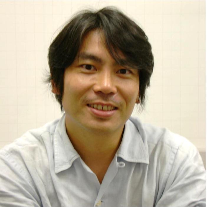 Seiichiro Yamamoto