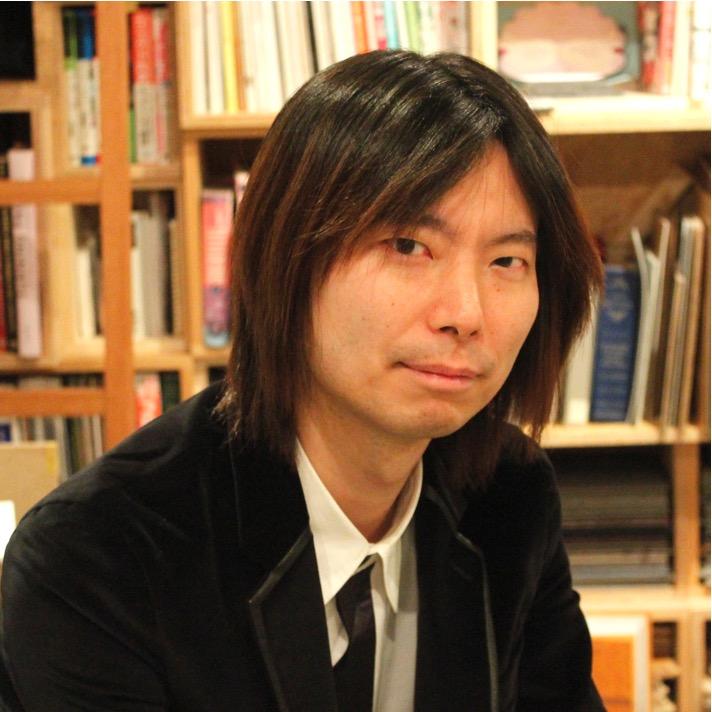 Hironobu Azuma