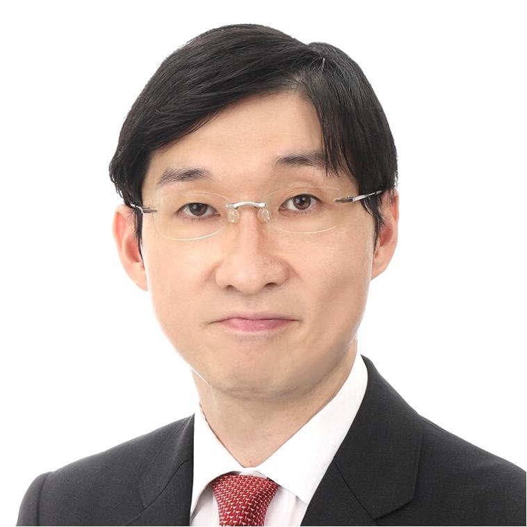 Kentaro Kimura